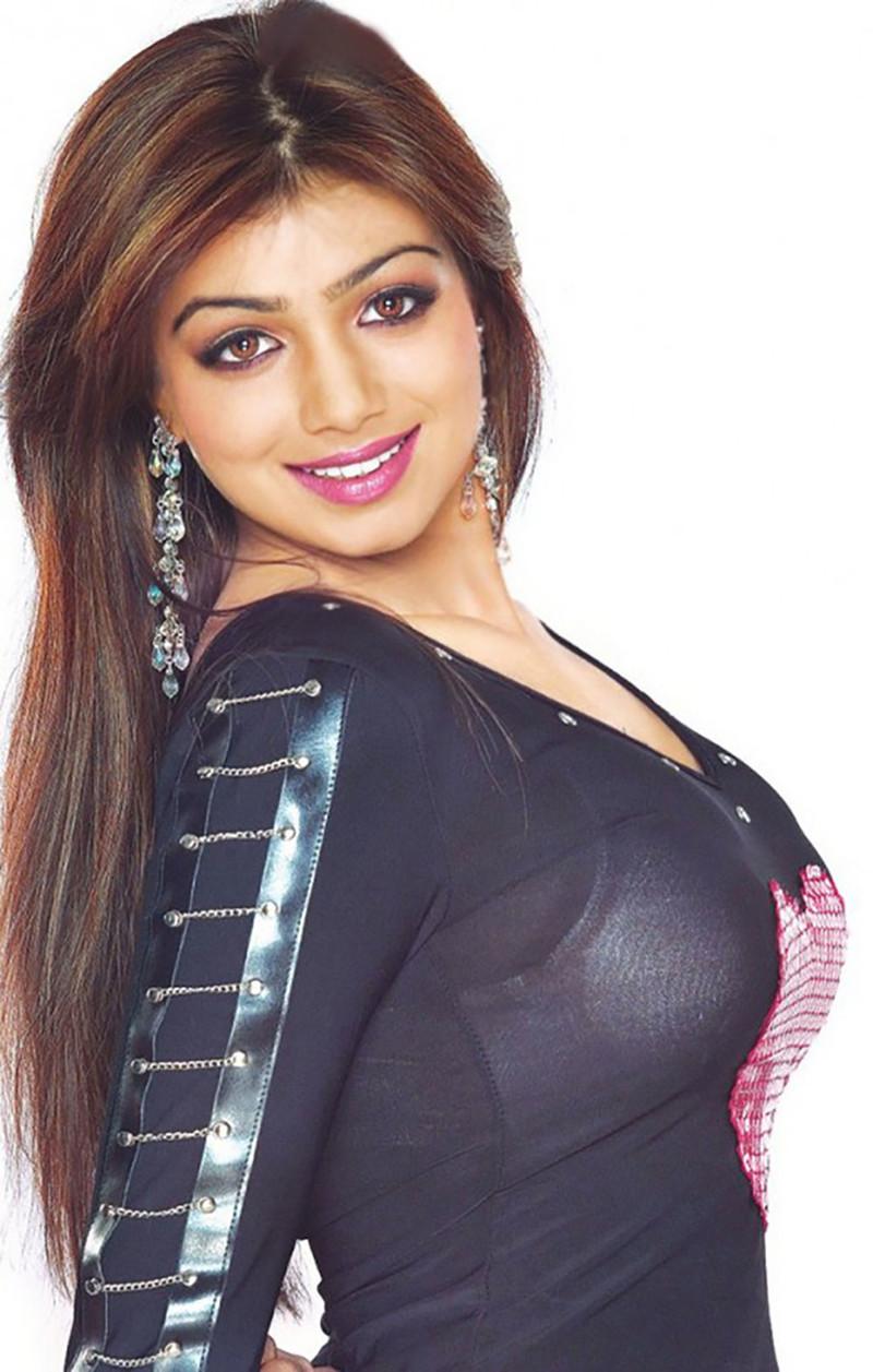 Happy Birthday Ayesha Takia Hot Photos Of The Actress That You
