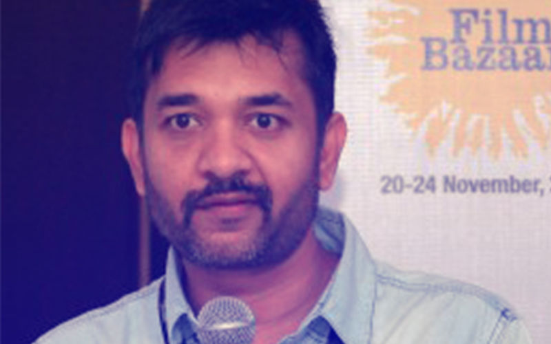 Yash Raj's Senior Employee Ashish Patil Sacked; #MeToo Gains Momentum