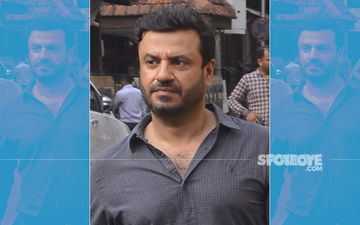 Vikas Bahl Sexual Harassment Scandal: Filmmaker Condemns Phantom Employee's Decision To Not File A Complaint