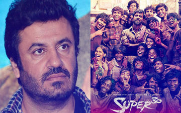 Will Vikas Bahl Lose Direction Credit For Super 30 Following Sexual Harassment Allegations?