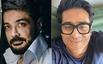 Happy Eid Mubarak 2020: Prosenjit Chatterjee, Raj Chakraborty, Ram Kamal Mukherjee And Others Wish Fans Eid