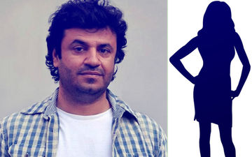 "Vikas Bahl In Deep Trouble: Another Noted Actress' Accusation, ""He Forcibly Tried To Kiss Me"""