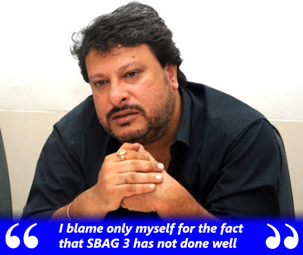 Tigmanshu Dhulia Interview SBAG 3