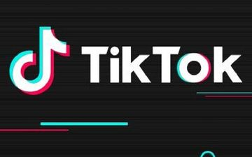 TikTok India Releases Official Statement Over It's Ban; To Meet Government Stakeholders To Issue A Clarification