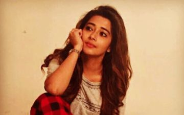Uttaran Fame Tinaa Dattaa Reveals Being In Depression Post Breakup With Abusive Boyfriend, Says 'Would Love To Settle Down'