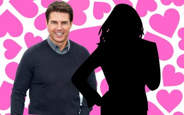 Tom Cruise Is Not Brooding Over Katie Homes; Hollywood Star Back In The Dating Game