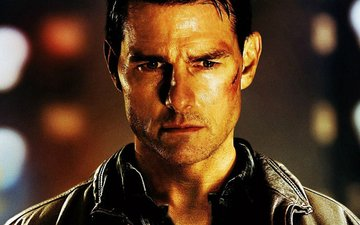 Movie Review: Jack Reacher: Never Go Back Is A Debacle