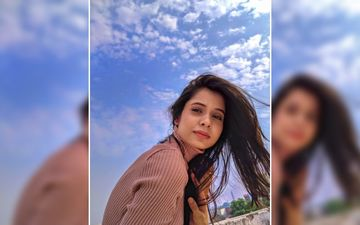 Kumkum Bhagya's Trupti Shankhdhar Seeks Police Protection, Claims Threat To Life From Father; Says He Tried To Kill Her