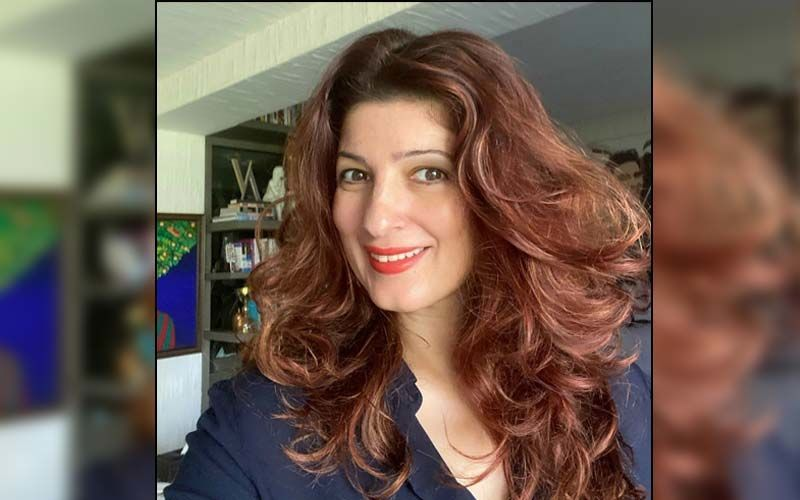 Twinkle Khanna Contributes To '250 Units Of Oxygen Concentrator Machines And 5,000 Nasal Cannulas' As India Continues To Battle COVID-19 Crisis