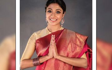 Cyclone Amphan: Kindness Is Best Form Of Humanity, Says Paoli Dam