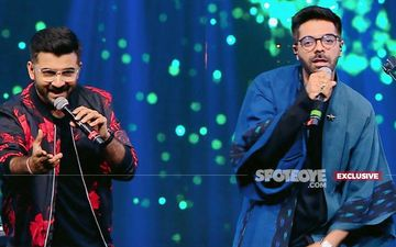 Sachin-Jigar On Recreating The Euphoria Fever On Times Of Music: 'Dr Palash Sen Is A Father Figure For Us'- EXCLUSIVE