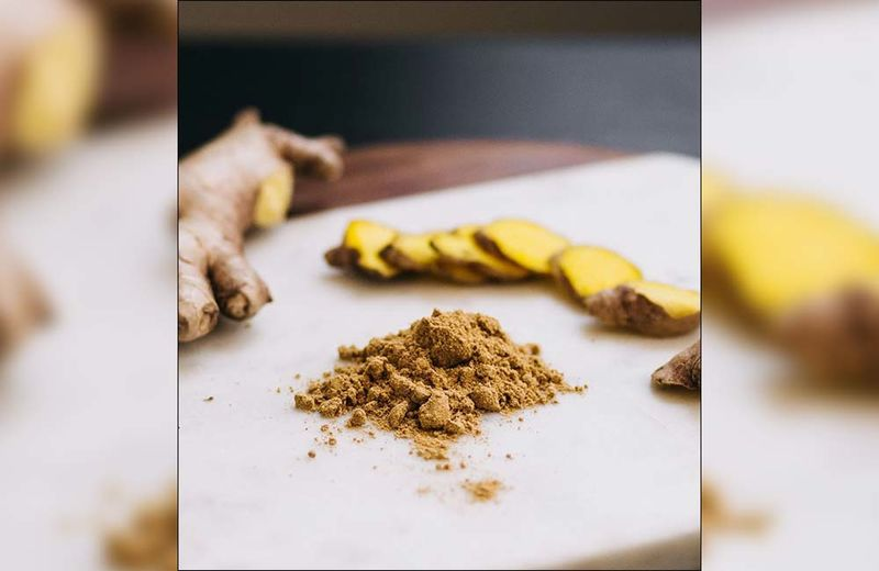 Why Turmeric Is A Powerful Immune Booster? Know The Health Benefits Of Haldi