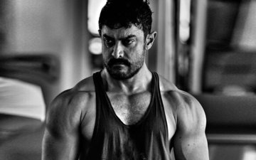 What To Expect From Aamir Khan's Dangal Trailer