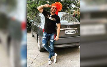 Bigg Boss Marathi: How Is Lockdown Treating The Bigg Boss Marathi Contestants? Take A Look!