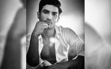 Sushant Singh Rajput Passes Away: Marathi Stars Priya Marathe And Prarthana Behere From Pavitra Rishta Mourn The Untimely Death Of Their Co-star