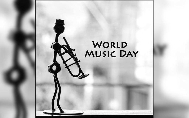 When Is World Music Day 2020? Why It Is Celebrated - Theme, Importance, Origin