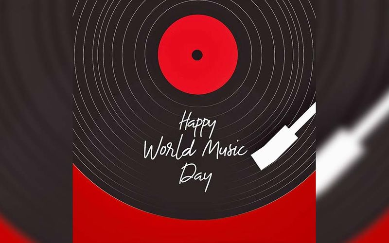World Music Day 2020: Simple Ways Music Helps You To Be Fit And Healthy