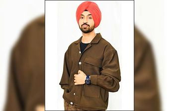 'Shadaa' Completes One Year: Diljit Dosanjh Shares Deleted Scene Video From The Film