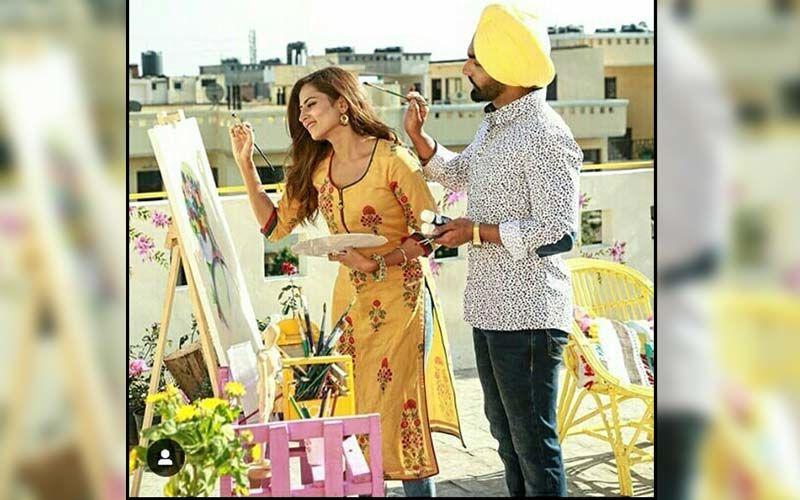Qismat 2: Director Jagdeep Sidhu Shares Script Of His Next Film