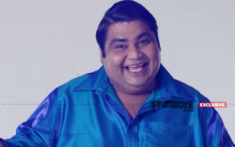 Dr Hathi of Taarak Mehta Was Almost Dead 8 Years Ago!