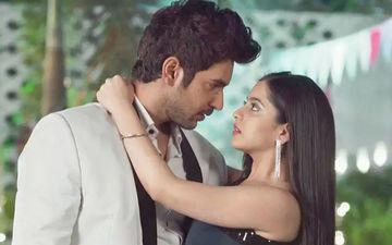 Shivin Narang-Tunisha Sharma Starrer Internet Wala Love To End On March 29