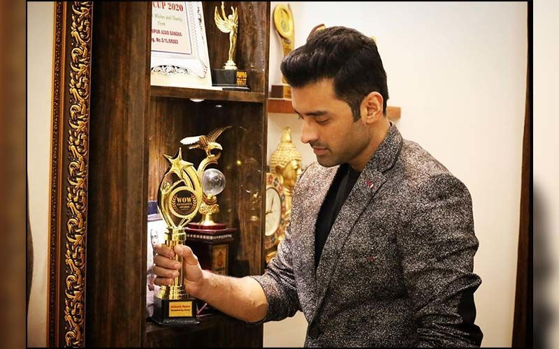Do You Know What Ankush Hazara Is Missing Badly? Read Details Inside