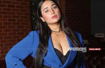 Khatron Ke Khiladi 10 Fame Rani Chatterjee Accuses A 60-Year-Old Man For Her Depression: 'If I Commit Suicide, People Should Know Who Is The Reason'- EXCLUSIVE