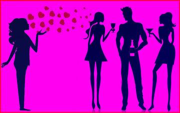 टीवी की ये हॉट एक्ट्रेस अपने पति को 'बिना बीवियों के आनेवाली पार्टी' में जाने की देती है छूट