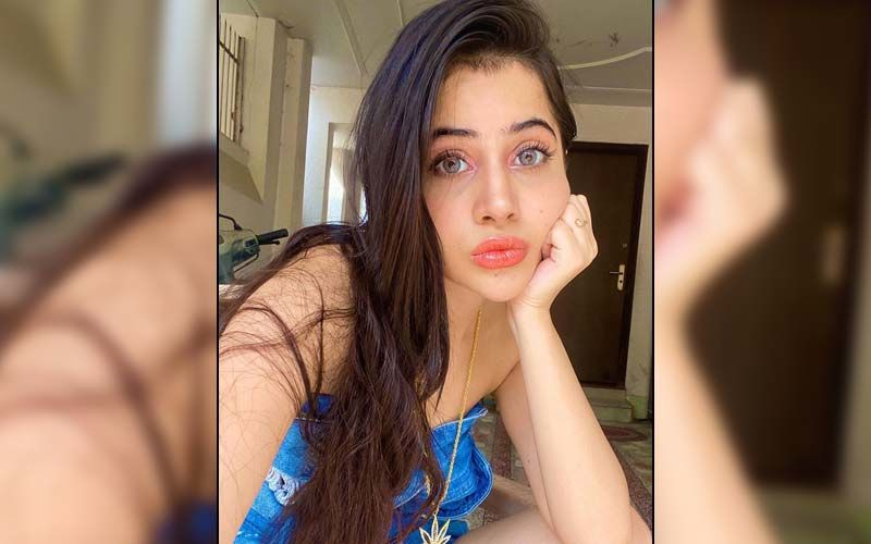 Bigg Boss OTT: Urfi Javed Says She Was Addressed As A 'Porn Star' By Relatives; Also Reveals Her Father 'Physically And Mentally' Abused Her
