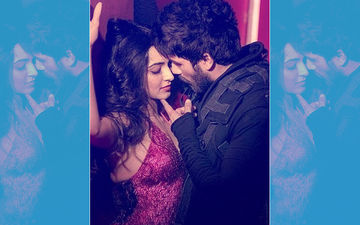 Urvashi Urvashi Remake: Shahid Kapoor And Kiara Advani Sass It Up In This Dance Anthem By Yo Yo Honey Singh