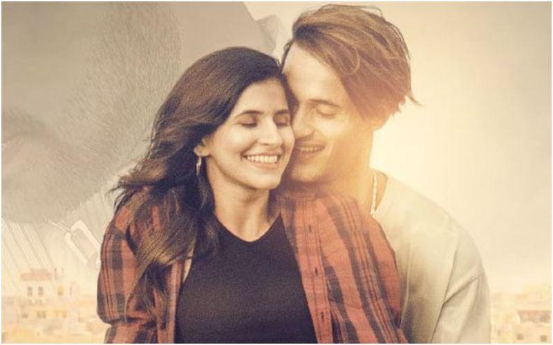 Veham Song Teaser: Asim Riaz As A Hopeless Romantic Is Impressive; Sakshi Malik Looks Gorgeous As Ever - VIDEO