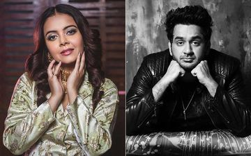 Bigg Boss 13: Devoleena Bhattacharjee To REPLACE Vikas Gupta, TV's Glam Bahu To Re-Enter This Weekend?