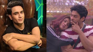 Bigg Boss 13 Vikas Gupta Roots For Sidnaaz Hails Sidharth