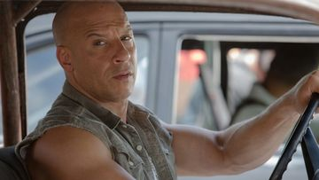 Fast And Furious 9: Vin Diesel Is Speechless After Watching The 4 Min Trailer; Says Fans Will Be BLOWN AWAY