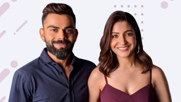 Virat Kohli Reveals He NEVER Formally Proposed Marriage To Anushka Sharma, 'We Never Felt Like We Needed To Do That'