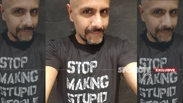 Vishal Dadlani On Remixing Old Songs: 'The Way That They Are Are Made Currently, It's Disrespectful' -  SoundcastE Exclusive