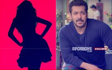 This TV Actress Will Be Part Of Salman Khan's Bigg Boss 11