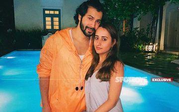 Varun Dhawan's Wedding Guest List Will Be 'Very Selective'; 'Handpicked' Few Like Alia Bhatt, Ranbir Kapoor, Katrina Kaif Invited To Bless The Couple - EXCLUSIVE