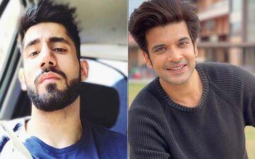 Bigg Boss 15: Varun Sood Feels Karan Kundrra Will Take Home The Trophy; Asim Riaz And Pratik Sehajpal's Fans Disagree