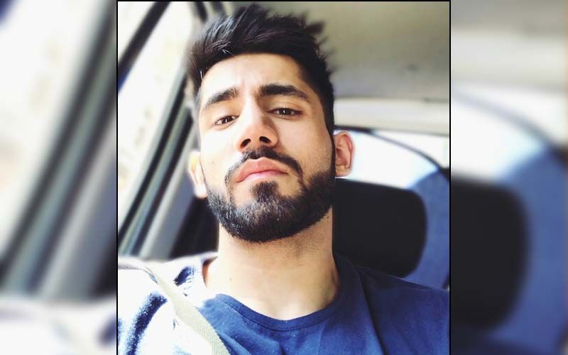 Khatron Ke Khiladi 11's Varun Sood Gives A Befitting Reply To A Troll Who Called Him 'Dumb' And Asked To Remove 'Athlete' From His Twitter Bio