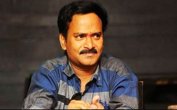 Telugu Comedian Venu Madhav No More, Actor Dies At The Age Of 39