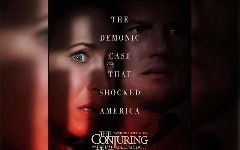 The Conjuring 3 Trailer OUT: Vera Farmiga And Patrick Wilson Starrer Horror Film Promises To Keep The Audience Hooked To Their Seats
