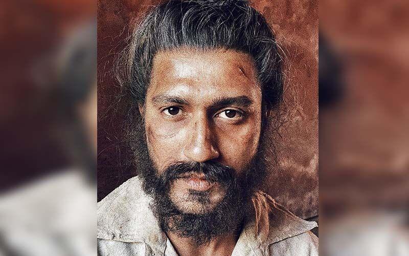 Sardar Udham: Vicky Kaushal Looks Intense In His Rugged Avatar As The Revolutionary Sardar Udham Singh- See PHOTO