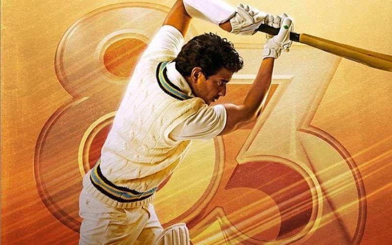 '83: Tahir Raj Bhasin Reveals What Drew Him To Do The Sports Based Film Led By Ranveer Singh