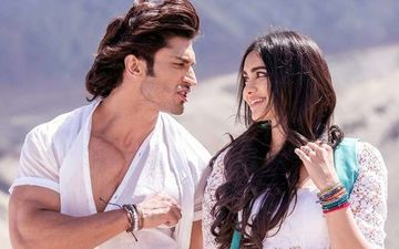 Vidyut Jammwal Opens Up On Link Up Rumours With Commando 3 Co-Star Adah Sharma, Says They Are More Than 'Just Friends'