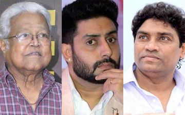 Viju Khote Death: Abhishek Bachchan, Johny Lever And Others Mourn The Veteran Actor's Demise