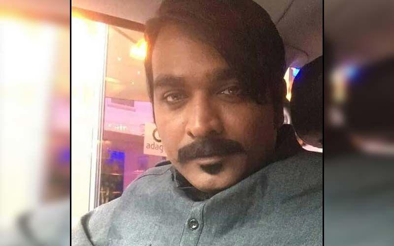 Vikram: Vijay Sethupathi Joins Kamal Hassaan On His Upcoming Action Thriller