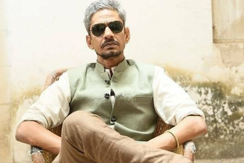 Gully Boy Actor Vijay Raaz Arrested For Allegedly Molesting A Woman Crew Member; Granted Bail - REPORTS