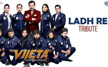Vijeta Ladh Re Tribute: The Subodh Bhave Starrer Upcoming Marathi Film Gives A Tribute To Everyone Fighting With The COVID-19 Pandemic