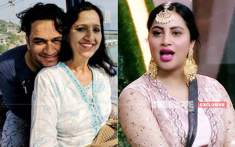 Bigg Boss 14: SHOCKING! Vikas Gupta's Mother Defends Her Son, Dismisses Allegations Made By Arshi Khan- EXCLUSIVE